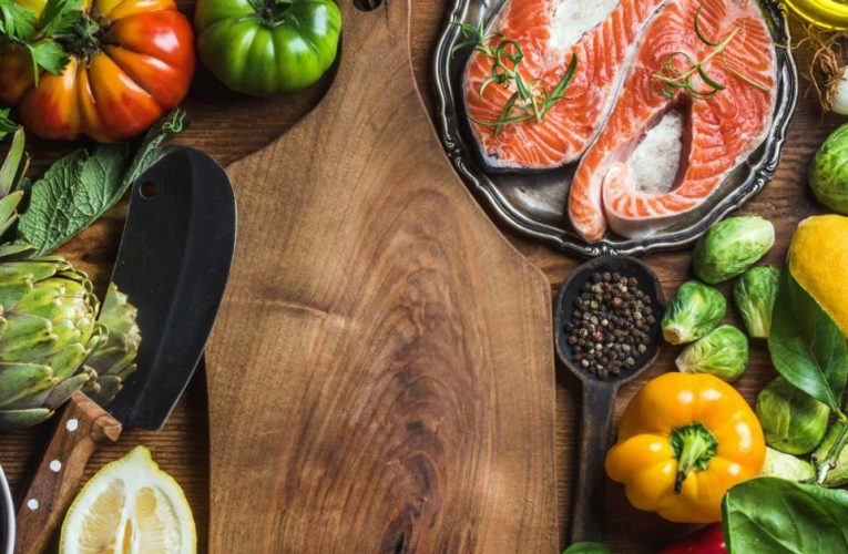 Prevent Arthritis And Osteoporosis By Consuming These 5 Foods