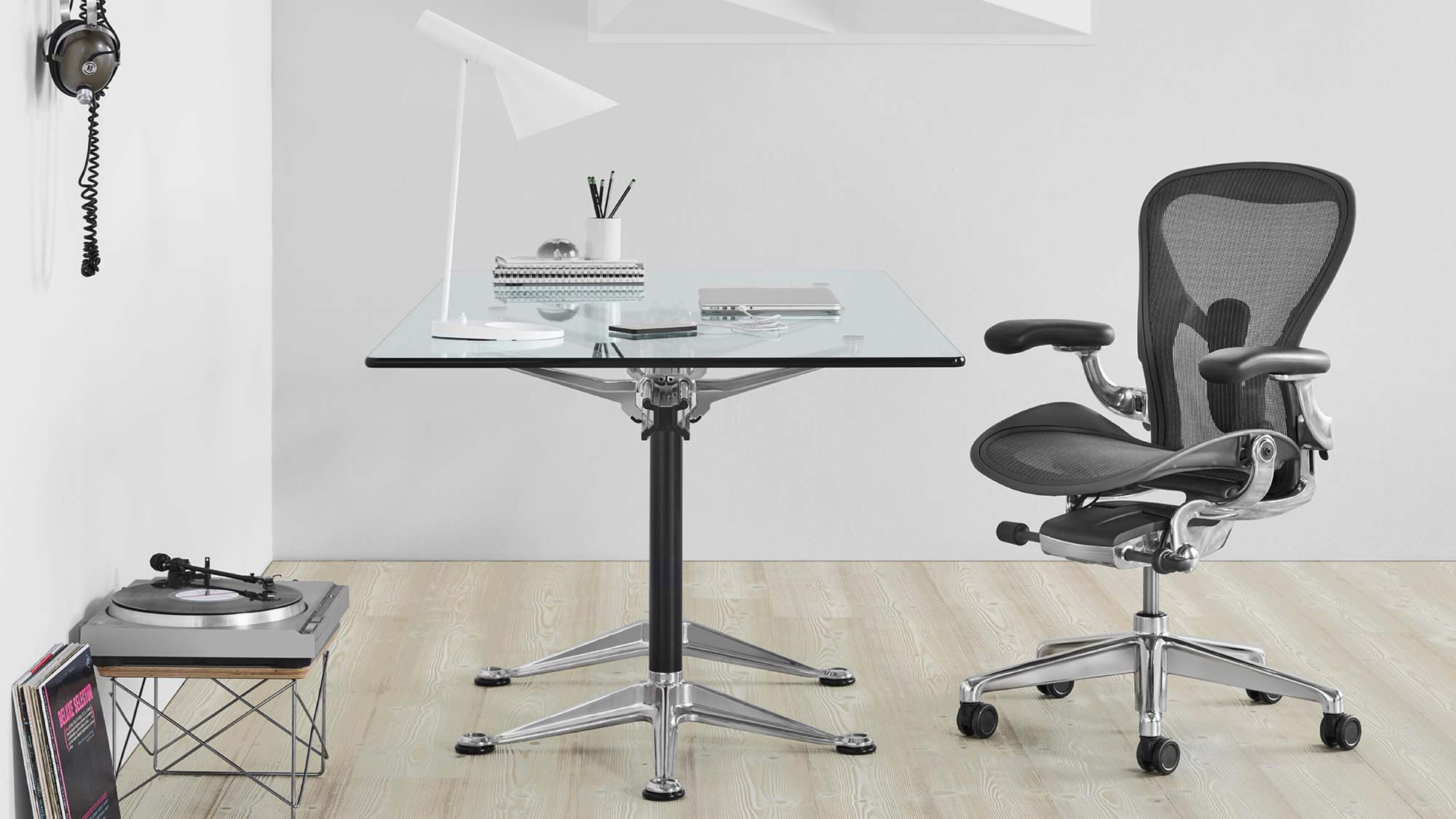 How to choose your office chairs