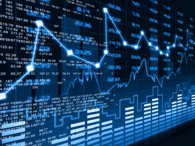 Stock Market News – How to Interpret it For Best Results