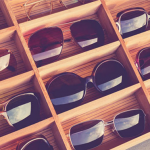 Starting a Sunglasses Line: Making a Suitable Business Plan